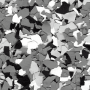 torginol epoxy flakes