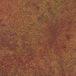 epoxy mica pigment kansas city