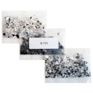 epoxy flake samples free kansas city