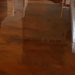 metallic epoxy supplies kansas city