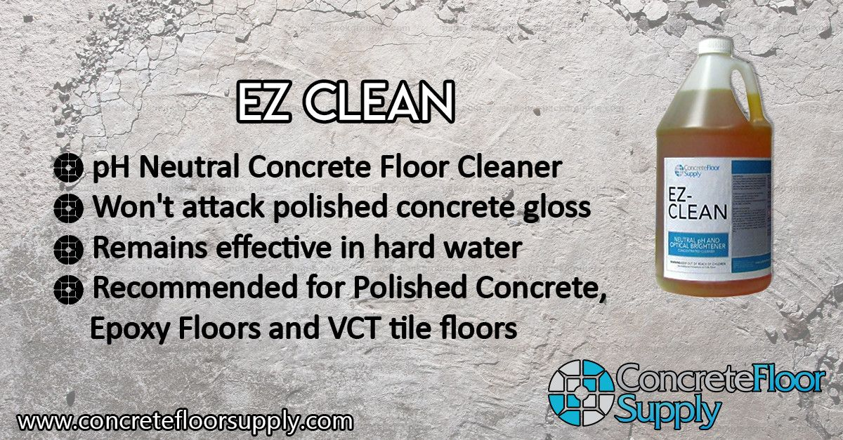 how to use lincoln ez cleaner