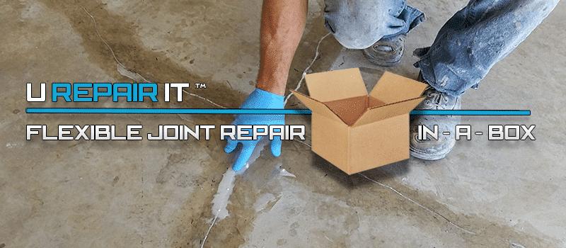 jointrepair