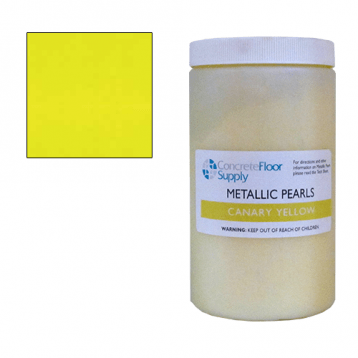 yellow epoxy powder pigment